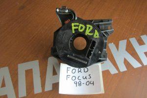 Ford Focus 1998-2004 ροζέτα τιμονιού