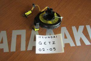 hyundai getz 2002 2005 rozeta timonioy 300x200 Hyundai Getz 2002 2005 ροζέτα τιμονιού