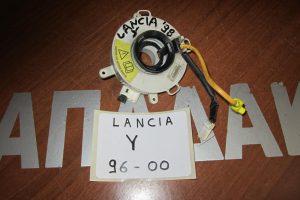 lancia y 1996 2000 rozeta timonioy 300x200 Lancia Y 1996 2000 ροζέτα τιμονιού