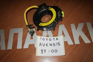 toyota avensis 1997 2000 rozeta timonioy 300x200 Toyota Avensis 1997 2000 ροζέτα τιμονιού