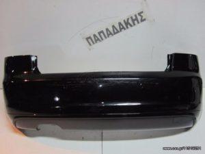 11519261 0 a 300x225 Audi A3 2008 2013 3θυρο πίσω προφυλακτήρας μαύρος με αισθητήρες.