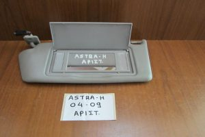 alexilio aristero opel astra h 2004 2009 300x200 Opel Astra H 2004 2009 αλεξήλιο αριστερό