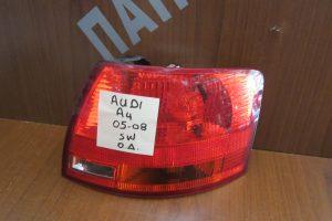 audi a4 2005 2008 fanari piso dexi sw 300x200 Audi A4 2005 2008 φανάρι πίσω δεξί SW