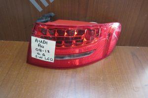 audi a4 2008 2012 fanari piso dexi sw led 300x200 Audi A4 2008 2012 φανάρι πίσω δεξί SW LED