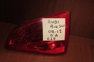 audi a4 2008 2012 fanari piso dexi sw led esoteriko 300x200 Audi A4 2008 2012 φανάρι πίσω δεξί SW LED εσωτερικό
