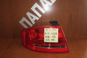 audi a4 sdn 2008 2012 fanari piso aristero 1 300x200 Audi A4 SW 2008 2012 φανάρι πίσω αριστερό