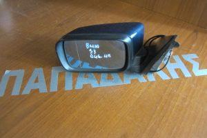 bmw s3 e46 sdn 1999 2005 ilektrikos kathreptis aristeros mple skoyro 300x200 Bmw S3 E46 SDN 1999 2005 ηλεκτρικός καθρέπτης αριστερός μπλε σκούρο
