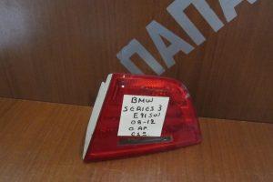 Bmw S3 E91 SW 2008-2012 φανάρι πίσω αριστερό LED εσωτερικό
