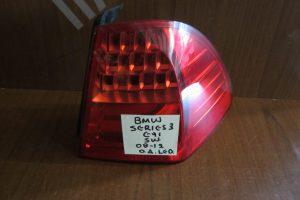 bmw s3 e91 sw 2008 2012 fanari piso dexio led 300x200 Bmw S3 E91 SW 2008 2012 φανάρι πίσω δεξιό LED