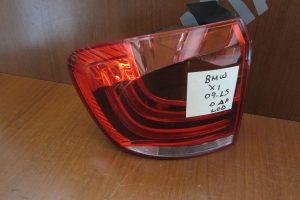 bmw x1 e84 2009 2015 fanari piso aristero led 300x200 Bmw X1 E84 2009 2015 φανάρι πίσω αριστερό LED