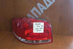 fanari audi a3 3thyro 2003 2008 piso aristero 300x200 Audi A3 3θυρο 2003 2008 φανάρι πίσω αριστερό