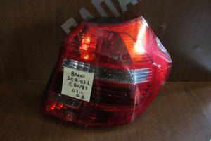 fanari bmw s1 e81 87 2007 2011 piso dexio 300x200 Bmw S1 E81/87 2007 2011 φανάρι πίσω δεξιό