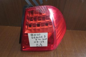 fanari bmw s3 e91 sw 2008 2012 piso dexio led 300x200 Bmw S3 E91 SW 2008 2012 φανάρι πίσω δεξιό LED