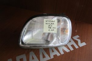 fanari nissan micra k11 1998 2000 empros aristero 300x200 Nissan Micra K11 1998 2000 φανάρι εμπρός αριστερό