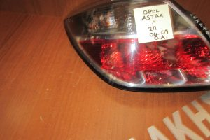 fanari opel astra h 3thyro gtc 2004 2009 piso aristero 300x200 Opel Astra H 3θυρο GTC 2004 2009 φανάρι πίσω αριστερό
