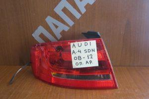 fanari piso aristero audi a4 sdn 2008 2012 300x200 Audi A4 SDN 2008 2012 φανάρι πίσω αριστερό