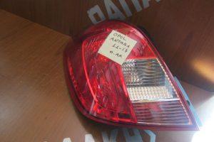 fanari piso aristero opel antara 2011 2017 300x200 Opel Antara 2011 2017 φανάρι πίσω αριστερό