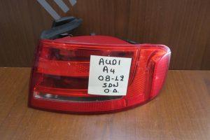 fanari piso audi a4 2008 2012 dexi sdn 300x200 Audi A4 2008 2012 φανάρι πίσω δεξί SDN