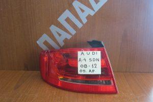 fanari piso audi a4 sdn 2008 2012 aristero  300x200 Audi A4 SDN 2008 2012 φανάρι πίσω αριστερό