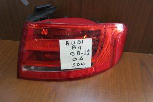 fanari piso dexi audi a4 2008 2012 sdn 300x200 Audi A4 2008 2012 φανάρι πίσω δεξί SDN