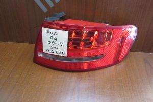 fanari piso dexi audi a4 2008 2012 sw led 300x200 Audi A4 2008 2012 φανάρι πίσω δεξί SW LED