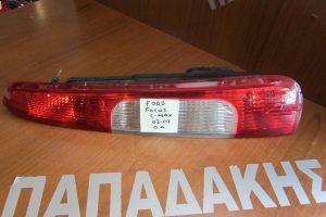 fanari piso dexio ford focus c max 2003 2007 300x200 Ford Focus C Max 2003 2007 φανάρι πίσω δεξιό