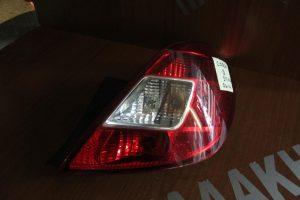 fanari piso dexio opel corsa d 5thyro 2006 2014 300x200 Opel Corsa D 5θυρο 2006 2014 φανάρι πίσω δεξιό
