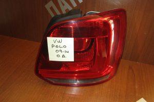 fanari vw polo 2009 2014 piso dexi 300x200 VW Polo 2009 2014 φανάρι πίσω δεξί