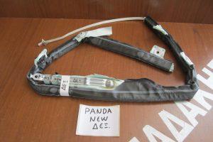 fiat panda new 2012 2017 airbag oyranoy koyrtina dexia 300x200 Fiat Panda New 2012 2017 AirBag ουρανού (κουρτίνα) δεξιά