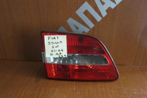 fiat stilo sw 2001 2006 fanari piso aristero esoteriko 300x200 Fiat Stilo SW 2001 2006 φανάρι πίσω αριστερό εσωτερικό