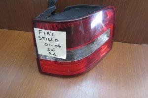 fiat stilo sw 2001 2006 fanari piso dexio 300x200 Fiat Stilo SW 2001 2006 φανάρι πίσω δεξιό