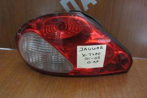 jaguar x type 2001 2007 fanari piso aristero 1 300x200 Jaguar X Type 2001 2007 φανάρι πίσω αριστερό