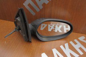 lancia y 2003 2006 michanikos kathreptis dexios gkri 300x200 Lancia Y 2003 2006 μηχανικός καθρέπτης δεξιός γκρι