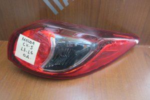 Mazda CX5 2013-2016 φανάρι πίσω δεξιό
