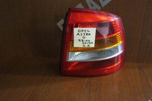 opel astra g 3 5thyro 1998 2004 fanari piso dexio 300x200 Opel Astra G 3/5θυρο 1998 2004 φανάρι πίσω δεξιό