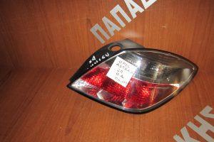 opel astra h 3thyro 2004 2009 fanari piso dexio 300x200 Opel Astra H 3θυρο 2004 2009 φανάρι πίσω δεξιό