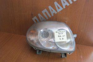 renault clio 1998 2001 fanari empros dexio 300x200 Renault Clio 1998 2001 φανάρι εμπρός δεξιό