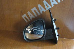 renault kangoo mercedes citan w415 2013 2017 ilektrikos kathreptis aristeros avafos 300x200 Renault Kangoo/Mercedes Citan w415 2013 2017 ηλεκτρικός καθρέπτης αριστερός άβαφος