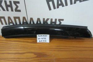 smart fortwo w451 2007 2014 kolona oyranoy cabrio dexia mayri 300x200 Smart ForTwo w451 2007 2014 κολόνα ουρανού Cabrio δεξιά μαύρη