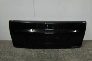 smart fortwo w451 cabrio 2007 2014 mpagkaz mayri 300x200 Smart ForTwo w451 Cabrio 2007 2014 μπαγκάζ μαύρη