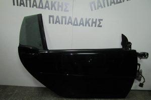 smart fortwo w451 cabrio 2007 2014 porta dexia mayri 300x200 Smart ForTwo w451 Cabrio 2007 2014 πόρτα δεξιά μαύρη