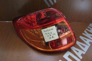 suzuki sx4 2007 2014 fanari piso aristero 300x200 Suzuki SX4 2007 2014 φανάρι πίσω αριστερό