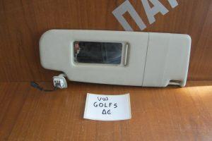 vw golf 5 2004 2008 alexilio dexi 300x200 VW Golf 5 2004 2008 αλεξήλιο δεξί