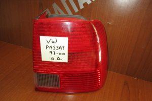vw passat 1997 2000 fanari piso dexi 300x200 VW Passat 1997 2000 φανάρι πίσω δεξί