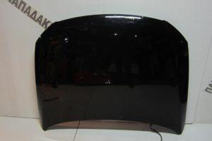 26 300x200 VW Passat 2005 2011 καπό εμπρός μαύρο