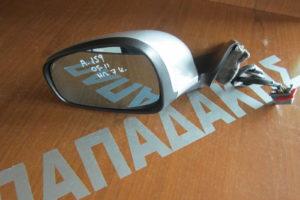 alfa romeo 159 2005 2011 kathreptis aristeros ilektrikos asimi 7 kalodia 300x200 Alfa Romeo 159 2005 2011 καθρέπτης αριστερός ηλεκτρικός ασημί 7 καλώδια