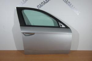 alfa romeo 159 2005 2011 porta empros dexia asimi 300x200 Alfa Romeo 159 2005 2011 πόρτα εμπρός δεξιά ασημί