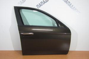 alfa romeo 159 2005 2011 porta empros dexia kafe 300x200 Alfa Romeo 159 2005 2011 πόρτα εμπρός δεξιά καφέ