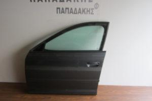 audi a3 2005 2013 porta empros aristeri gkri 5porto 300x200 Audi A3 2005 2013 πόρτα εμπρός αριστερή γκρι 5πορτο