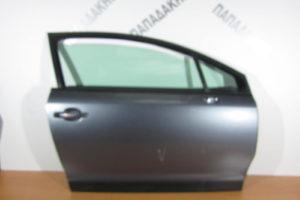 citroen c4 2004 2011 porta dexia diporti molyvi 300x200 Citroen C4 2004 2011 πόρτα δεξιά δίπορτη μολυβί